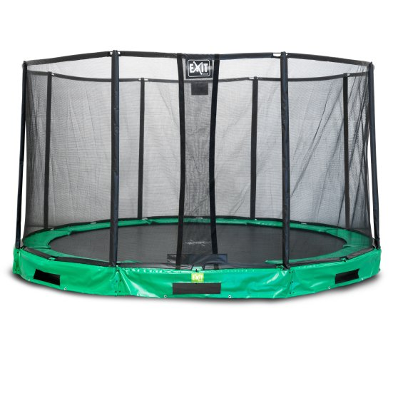 10.28.14.02-exit-interra-inground-trampolin-o427cm-mit-sicherheistnetz-grun