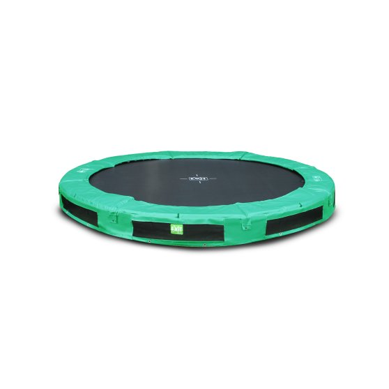 10.08.12.02-exit-interra-inground-trampolin-o366cm-grun