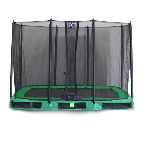 10.30.12.01-exit-interra-inground-trampolin-214x366cm-mit-sicherheitsnetz-grun